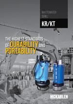 Brochure-KR-KT