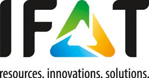 Logo-IFAT-2016-Homepage
