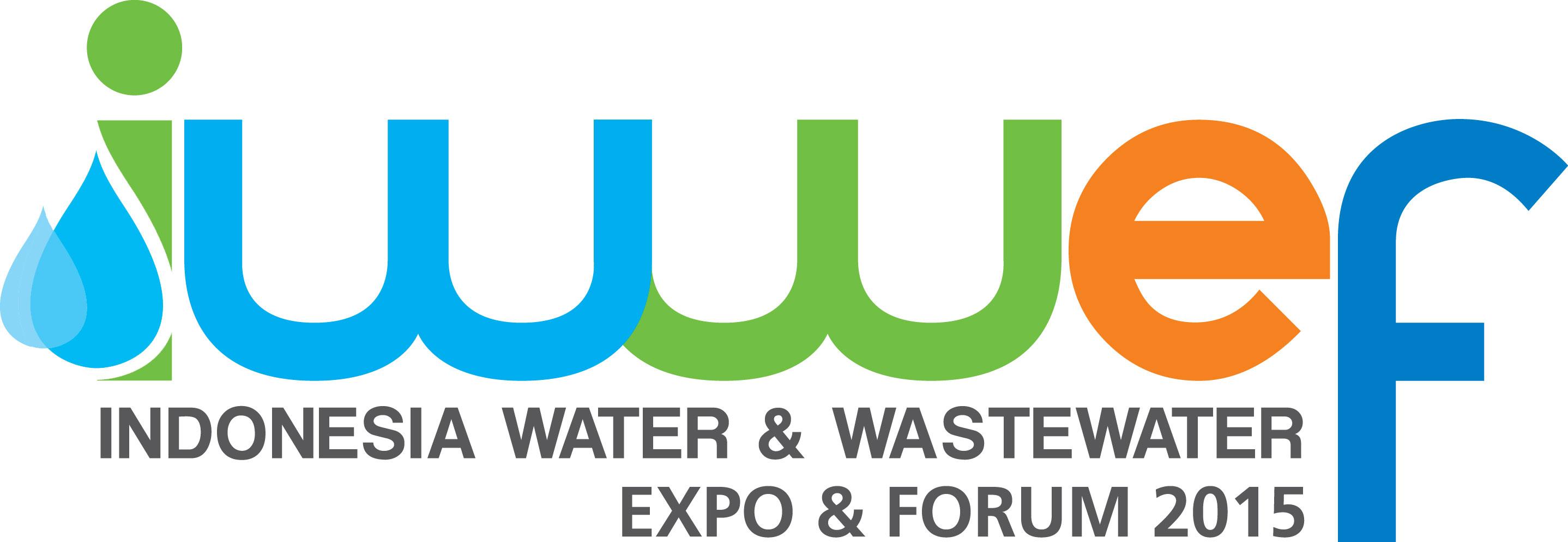 logo_iwwef