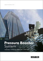 Brochure-Booster-ok