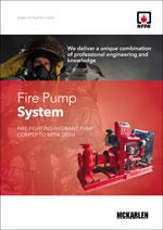 Brochure-Firepump-1