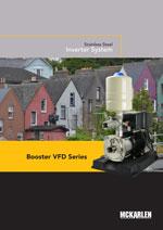 VFD-Series_Brochure